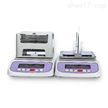 XNC-300TC固粉液三用密度仪