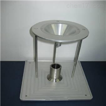 XNC-1005陶粒沙体积密度测定仪