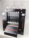 CXW-6粗纤维测定仪