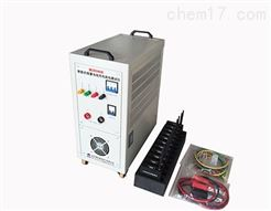 MEZN-3966智能蓄电池充放电监测仪厂家