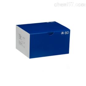 633731BD rhapsody Cartridge试剂盒 RUO