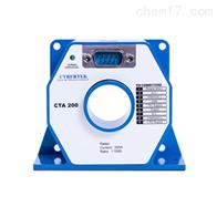 CYBERTEK知用CTA700电流互感器