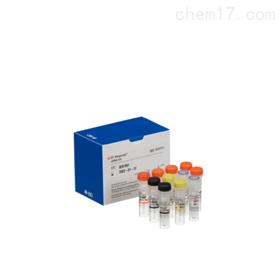 633773BD Rhapsody cDNA试剂盒