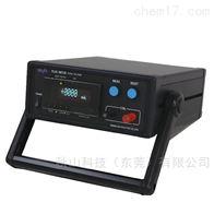 日本emic磁通计FMI-2000R
