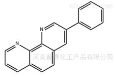 1,10-Phenanthroline, 3-phenyl-