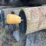 超声波木材检测仪