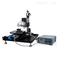 SYJ-400 CNC划片切割机