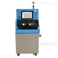 SYJ-1802型精密划片机切割机