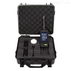 氮氧化物气体检测仪便携泵吸NOX浓度报警器