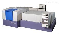 HORIBA Fluorolog-QM荧光光谱仪