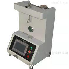 软板软排线耐挠折试验机