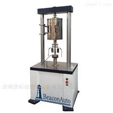 铝合金线金属蠕变持久强度试验机