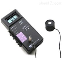 XNC-ST-85自动照度计