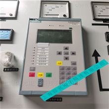 全系列西门子直流装置 故障报警A026维修