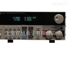 RK-8512直流电子负载
