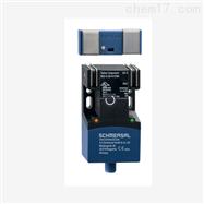 RSS16-D-R-ST8H德國SCHMERSAL施邁賽電子安全傳感器
