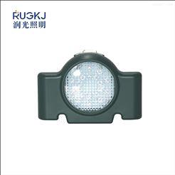 润光照明FL4810-远程方位灯