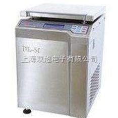供应DL-6000C低速冷冻大容量离心机
