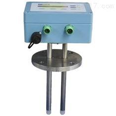 在线糖垂度仪