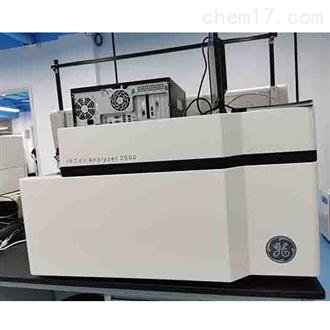 二手GE INCell 2000高内涵成像分析系统