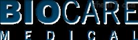 Biocare国内授权代理
