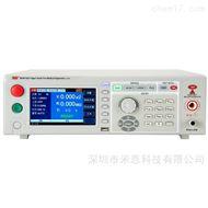 Rek-RK9910AY美瑞克Rek RK9910AY程控医用耐压测试仪