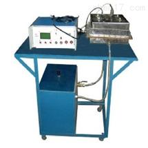 XNC-YD1液体导热系数测定仪