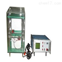 XNC-ST1瞬态热线法非金属固体导热系数测试仪