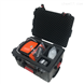 COMPASS 4294-移动XRF测硫光谱仪