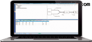 Ansur 自动化测试软件