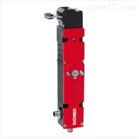 TX1B-A024MC2129安士能EUCHNER安全开关
