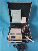 LH-4系列电杆荷载挠度测试仪