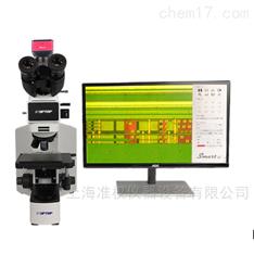 CX40MRT电脑高清偏光显微镜