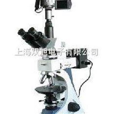 反射偏光显微镜BM-60XCV PXS20 PXS40 PXS-C