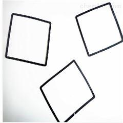 全系列全规格 硅胶圈 密封圈 非标定制