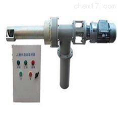 粉料自动取样器/ HD26-CT3-P/500A  M238917