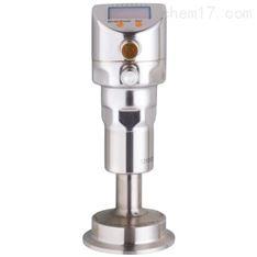 特价促销德国原装PI2304易福门压力传感器