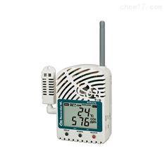 检测仪器CO2·温度·湿度数据记录器