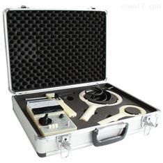 高频(近区)电磁场测量仪