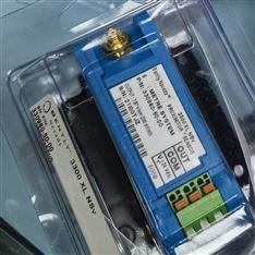 供应美国本特利前置器330980-50-00原装