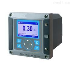 在线电导率检测分析设备