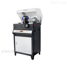 QG-4A立式多功能切割机