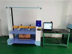 纸箱抗压试验机(全电脑控制)