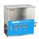 台式超声波清洗器,KQ-300V清洗机