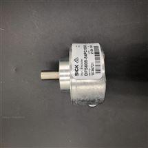 DFS60B-S4PC10000南通1036721-增量型编码器德国西克SICK