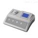 单参数水质分析仪,水质硬度检测仪