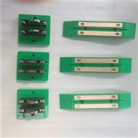 单极AGV充电刷60A 100A 200A