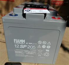 非凡蓄电池免维护通讯警报通讯信号电源