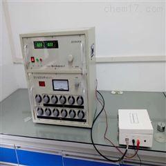 BQS-37A工频介电常数介质损耗设备