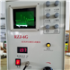 RZJ-6G电机匝间耐电压测试仪